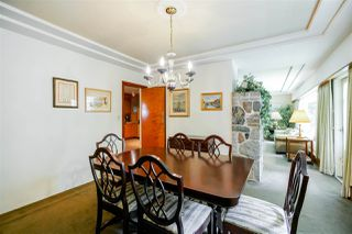 Photo 8: 4743 NEVILLE Street in Burnaby: South Slope House for sale (Burnaby South)  : MLS®# R2272990