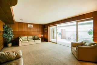 Photo 16: 4743 NEVILLE Street in Burnaby: South Slope House for sale (Burnaby South)  : MLS®# R2272990