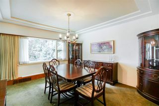 Photo 9: 4743 NEVILLE Street in Burnaby: South Slope House for sale (Burnaby South)  : MLS®# R2272990