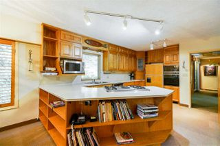 Photo 4: 4743 NEVILLE Street in Burnaby: South Slope House for sale (Burnaby South)  : MLS®# R2272990