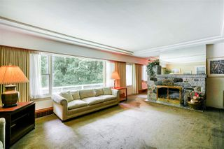 Photo 6: 4743 NEVILLE Street in Burnaby: South Slope House for sale (Burnaby South)  : MLS®# R2272990