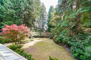 Photo 13: 4743 NEVILLE Street in Burnaby: South Slope House for sale (Burnaby South)  : MLS®# R2272990