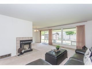 Photo 11: 19814 34A Avenue in Langley: Brookswood Langley House for sale : MLS®# R2273165