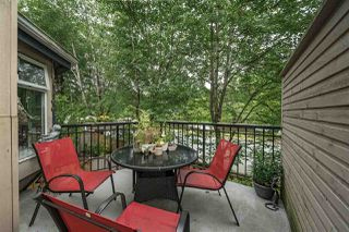 """Photo 12: 49 1195 FALCON Drive in Coquitlam: Eagle Ridge CQ Townhouse for sale in """"THE COURTYARD"""" : MLS®# R2278221"""