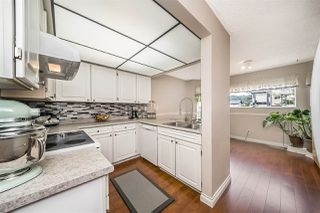 """Photo 5: 49 1195 FALCON Drive in Coquitlam: Eagle Ridge CQ Townhouse for sale in """"THE COURTYARD"""" : MLS®# R2278221"""