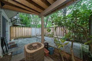 """Photo 13: 49 1195 FALCON Drive in Coquitlam: Eagle Ridge CQ Townhouse for sale in """"THE COURTYARD"""" : MLS®# R2278221"""