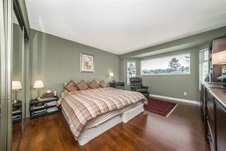 """Photo 10: 49 1195 FALCON Drive in Coquitlam: Eagle Ridge CQ Townhouse for sale in """"THE COURTYARD"""" : MLS®# R2278221"""