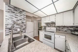 """Photo 7: 49 1195 FALCON Drive in Coquitlam: Eagle Ridge CQ Townhouse for sale in """"THE COURTYARD"""" : MLS®# R2278221"""