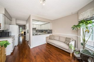 """Photo 6: 49 1195 FALCON Drive in Coquitlam: Eagle Ridge CQ Townhouse for sale in """"THE COURTYARD"""" : MLS®# R2278221"""