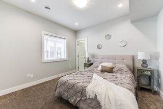 Photo 15: 217 HAMPTON Street in New Westminster: Queensborough House for sale : MLS®# R2279963