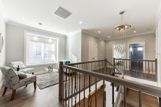 Photo 11: 217 HAMPTON Street in New Westminster: Queensborough House for sale : MLS®# R2279963