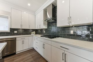 Photo 7: 217 HAMPTON Street in New Westminster: Queensborough House for sale : MLS®# R2279963