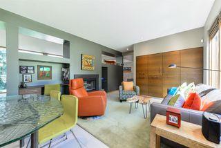 Photo 11: 7143 SASKATCHEWAN Drive in Edmonton: Zone 15 House for sale : MLS®# E4118870
