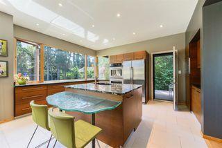 Photo 7: 7143 SASKATCHEWAN Drive in Edmonton: Zone 15 House for sale : MLS®# E4118870