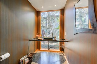 Photo 13: 7143 SASKATCHEWAN Drive in Edmonton: Zone 15 House for sale : MLS®# E4118870