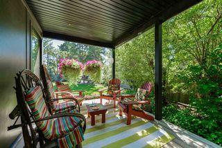 Photo 3: 7143 SASKATCHEWAN Drive in Edmonton: Zone 15 House for sale : MLS®# E4118870