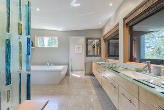 Photo 20: 7143 SASKATCHEWAN Drive in Edmonton: Zone 15 House for sale : MLS®# E4118870