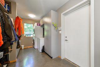 Photo 14: 7143 SASKATCHEWAN Drive in Edmonton: Zone 15 House for sale : MLS®# E4118870