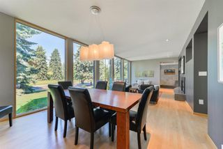 Photo 6: 7143 SASKATCHEWAN Drive in Edmonton: Zone 15 House for sale : MLS®# E4118870