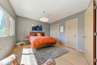 Photo 22: 7143 SASKATCHEWAN Drive in Edmonton: Zone 15 House for sale : MLS®# E4118870