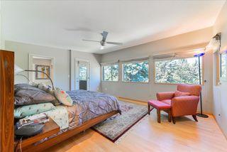 Photo 17: 7143 SASKATCHEWAN Drive in Edmonton: Zone 15 House for sale : MLS®# E4118870
