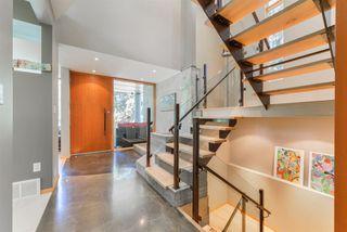 Photo 15: 7143 SASKATCHEWAN Drive in Edmonton: Zone 15 House for sale : MLS®# E4118870