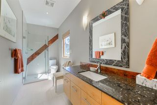 Photo 23: 7143 SASKATCHEWAN Drive in Edmonton: Zone 15 House for sale : MLS®# E4118870