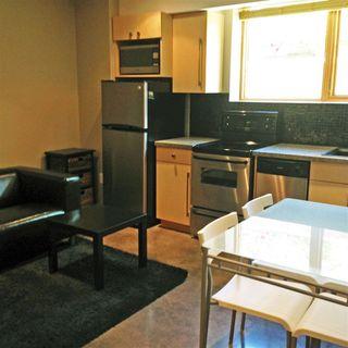 Photo 26: 7143 SASKATCHEWAN Drive in Edmonton: Zone 15 House for sale : MLS®# E4118870
