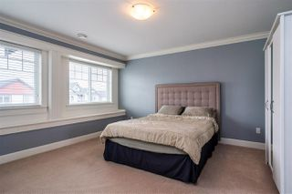 "Photo 14: 21062 77 Avenue in Langley: Willoughby Heights House for sale in ""Yorkson South"" : MLS®# R2288117"