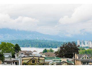 "Photo 15: 206 2195 W 5TH Avenue in Vancouver: Kitsilano Condo for sale in ""The Hearthstone"" (Vancouver West)  : MLS®# R2288424"