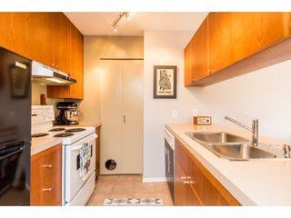 "Photo 6: 206 2195 W 5TH Avenue in Vancouver: Kitsilano Condo for sale in ""The Hearthstone"" (Vancouver West)  : MLS®# R2288424"
