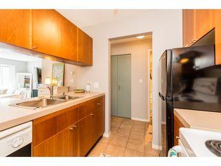 "Photo 7: 206 2195 W 5TH Avenue in Vancouver: Kitsilano Condo for sale in ""The Hearthstone"" (Vancouver West)  : MLS®# R2288424"