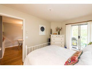 "Photo 8: 206 2195 W 5TH Avenue in Vancouver: Kitsilano Condo for sale in ""The Hearthstone"" (Vancouver West)  : MLS®# R2288424"