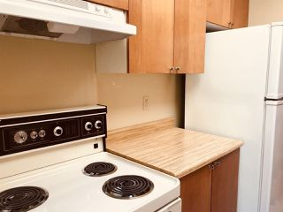 "Photo 10: 229 7651 MINORU Boulevard in Richmond: Brighouse South Condo for sale in ""Cypress Point"" : MLS®# R2291290"