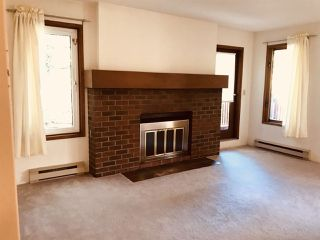 "Photo 6: 229 7651 MINORU Boulevard in Richmond: Brighouse South Condo for sale in ""Cypress Point"" : MLS®# R2291290"