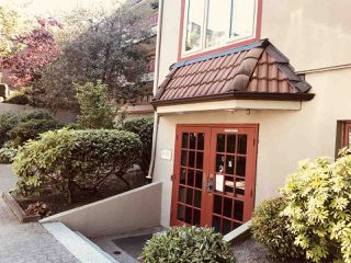 "Photo 2: 229 7651 MINORU Boulevard in Richmond: Brighouse South Condo for sale in ""Cypress Point"" : MLS®# R2291290"