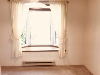 "Photo 8: 229 7651 MINORU Boulevard in Richmond: Brighouse South Condo for sale in ""Cypress Point"" : MLS®# R2291290"