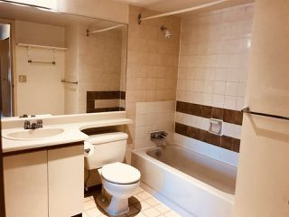 "Photo 15: 229 7651 MINORU Boulevard in Richmond: Brighouse South Condo for sale in ""Cypress Point"" : MLS®# R2291290"