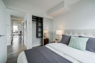 """Photo 16: 1502 822 HOMER Street in Vancouver: Downtown VW Condo for sale in """"GALILEO"""" (Vancouver West)  : MLS®# R2291700"""