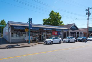 "Photo 43: 413 12639 NO 2 Road in Richmond: Steveston South Condo for sale in ""NAUTICA SOUTH"" : MLS®# R2293328"