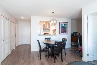 "Photo 18: 413 12639 NO 2 Road in Richmond: Steveston South Condo for sale in ""NAUTICA SOUTH"" : MLS®# R2293328"