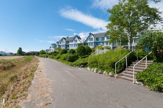 "Photo 31: 413 12639 NO 2 Road in Richmond: Steveston South Condo for sale in ""NAUTICA SOUTH"" : MLS®# R2293328"