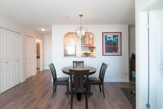 "Photo 17: 413 12639 NO 2 Road in Richmond: Steveston South Condo for sale in ""NAUTICA SOUTH"" : MLS®# R2293328"