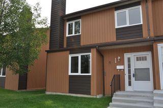 Main Photo: 13 3115 119 Street in Edmonton: Zone 16 Townhouse for sale : MLS®# E4123984