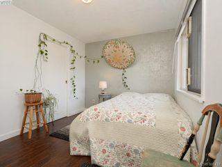 Photo 12: 304 930 North Park Street in VICTORIA: Vi Central Park Condo Apartment for sale (Victoria)  : MLS®# 397437