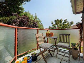 Photo 17: 304 930 North Park Street in VICTORIA: Vi Central Park Condo Apartment for sale (Victoria)  : MLS®# 397437