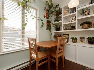 Photo 6: 304 930 North Park Street in VICTORIA: Vi Central Park Condo Apartment for sale (Victoria)  : MLS®# 397437