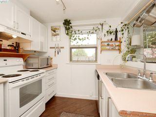 Photo 8: 304 930 North Park Street in VICTORIA: Vi Central Park Condo Apartment for sale (Victoria)  : MLS®# 397437