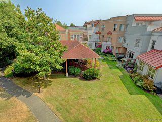 Photo 19: 304 930 North Park Street in VICTORIA: Vi Central Park Condo Apartment for sale (Victoria)  : MLS®# 397437