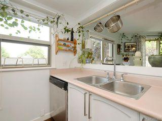 Photo 10: 304 930 North Park Street in VICTORIA: Vi Central Park Condo Apartment for sale (Victoria)  : MLS®# 397437